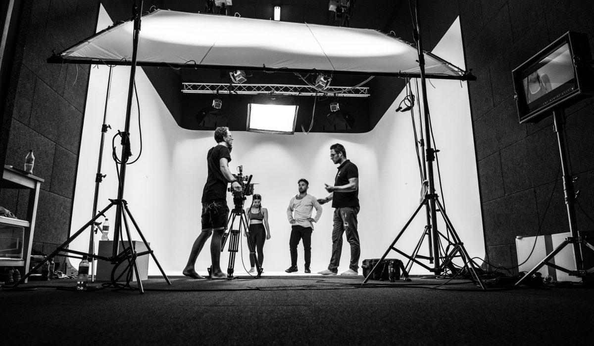 crewproof studios rory van den berg cameranan rotterdam