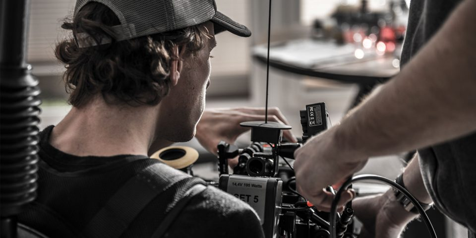 commercial_red_cinema_roryvandenberg_dop_cameraman_rotterdam