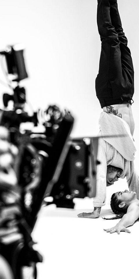 crewproof_studios_dop_videoclip_roryvandenberg_cameraman_rotterdam