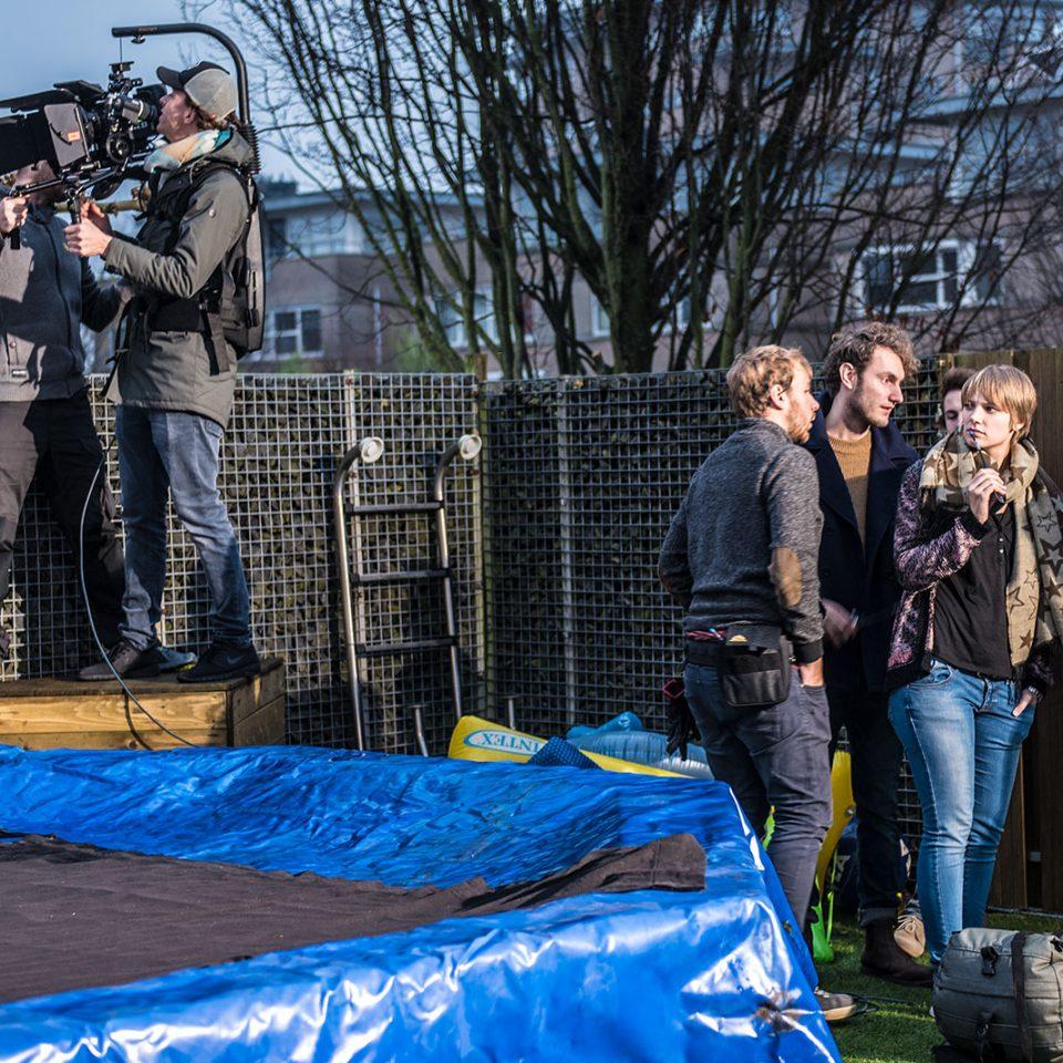 keje_commercial_red_cinema_6k_dop_cameraman_roryvandenberg