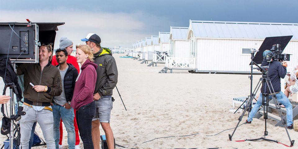 mediamarkt_strand_commercial_4k_dop_cameraman_roryvandenberg