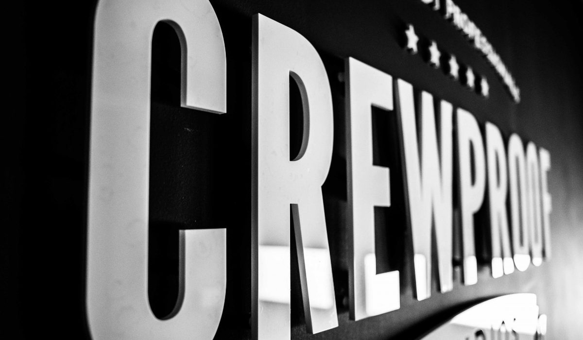 crewproof-26
