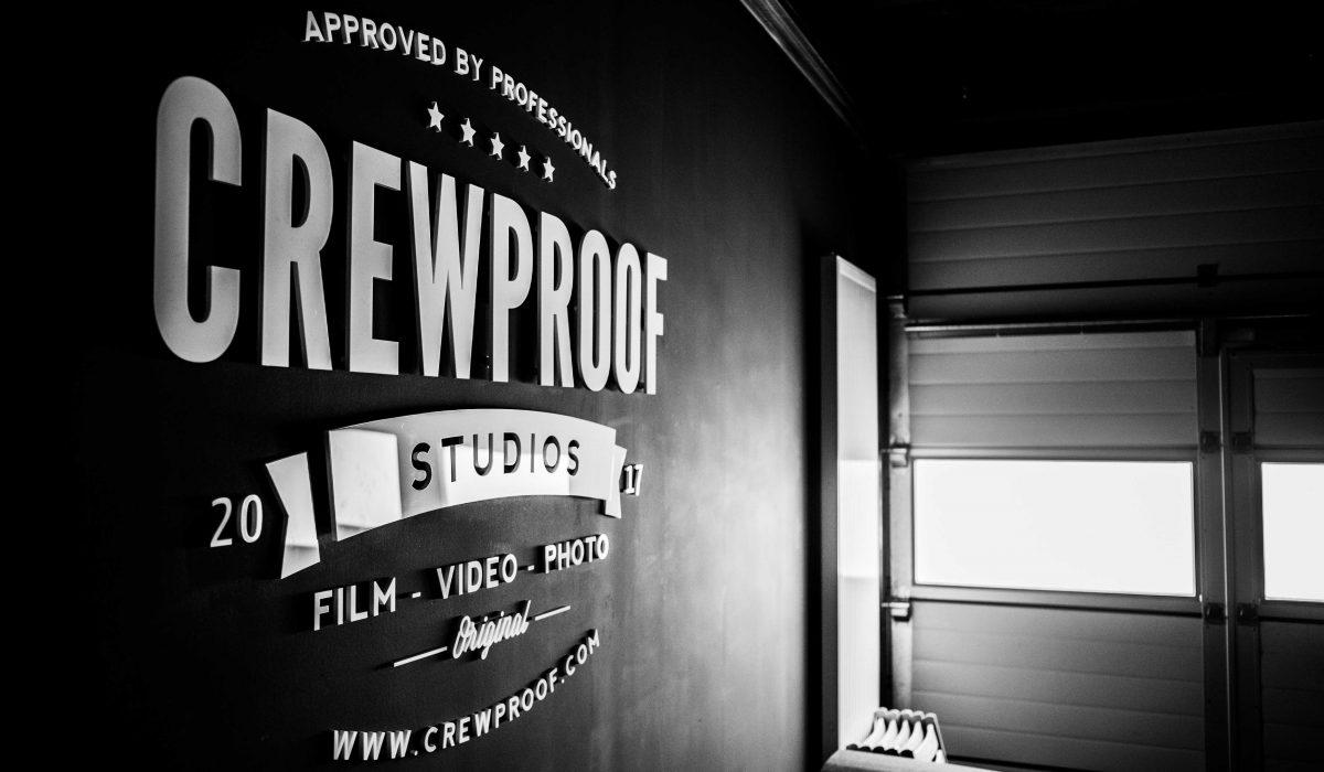 crewproof-32